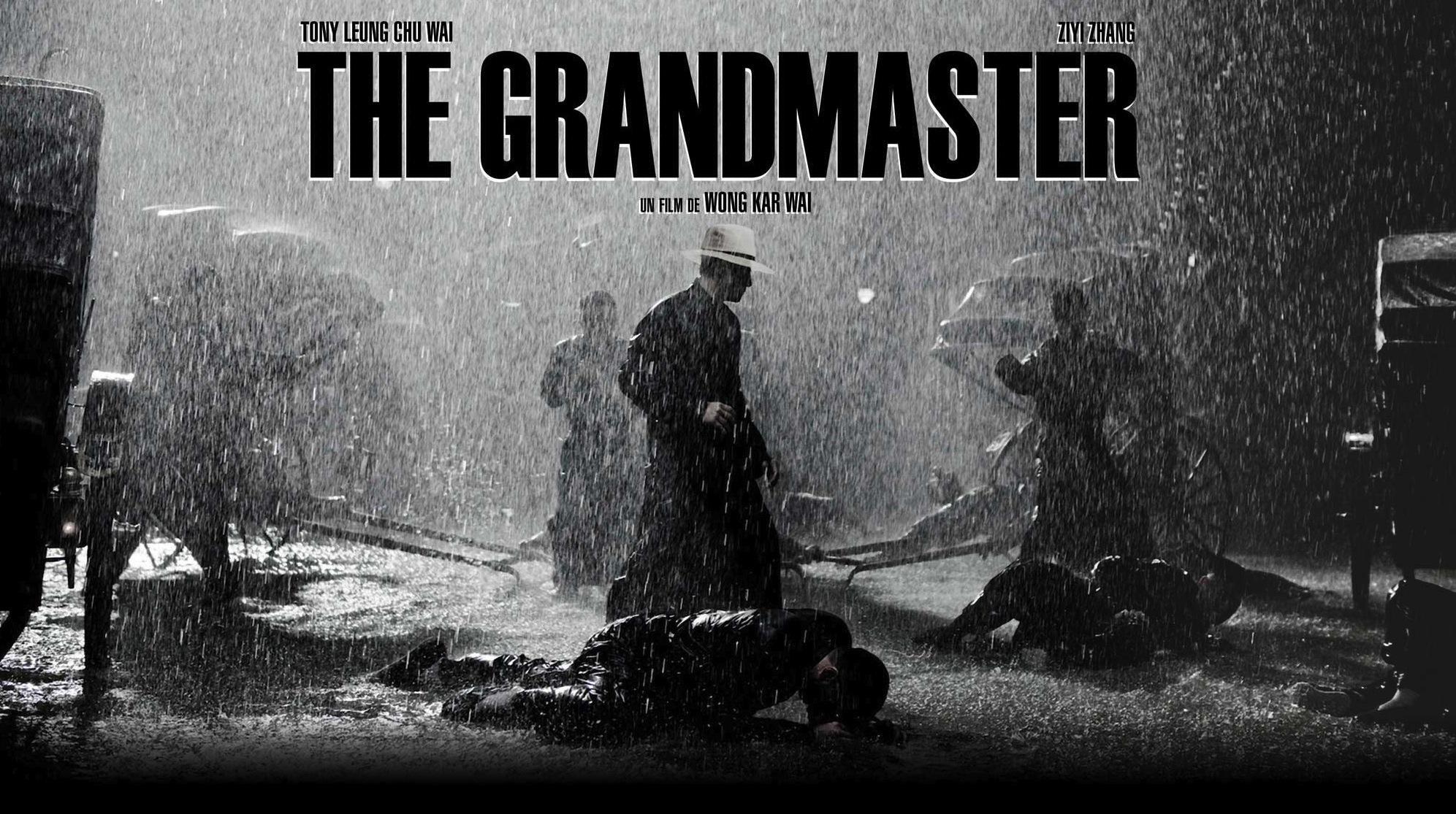 poster-the-grandmaster