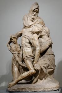 Pieta_Bandini_Opera_Duomo_Florence_n01