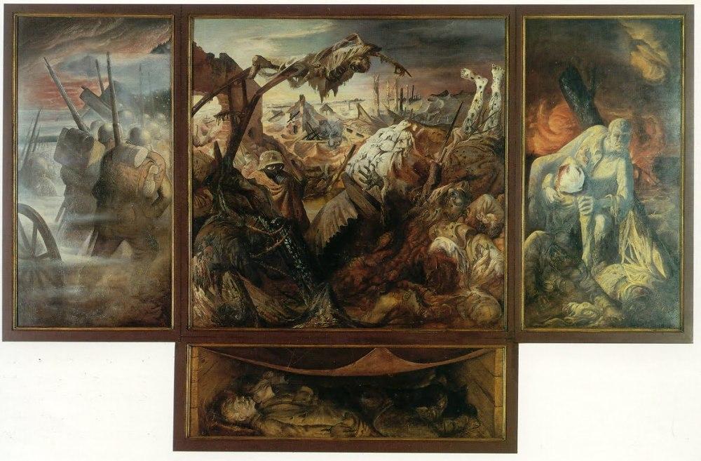 otto_dix_war_triptych1