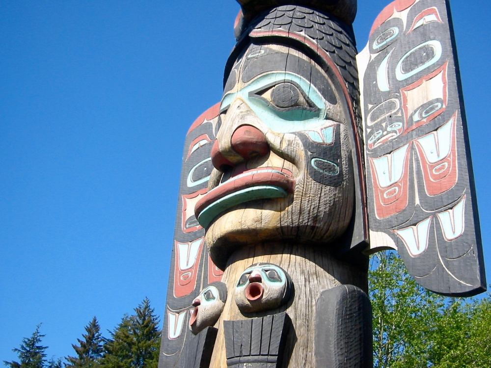 ketchican_totem_pole_2